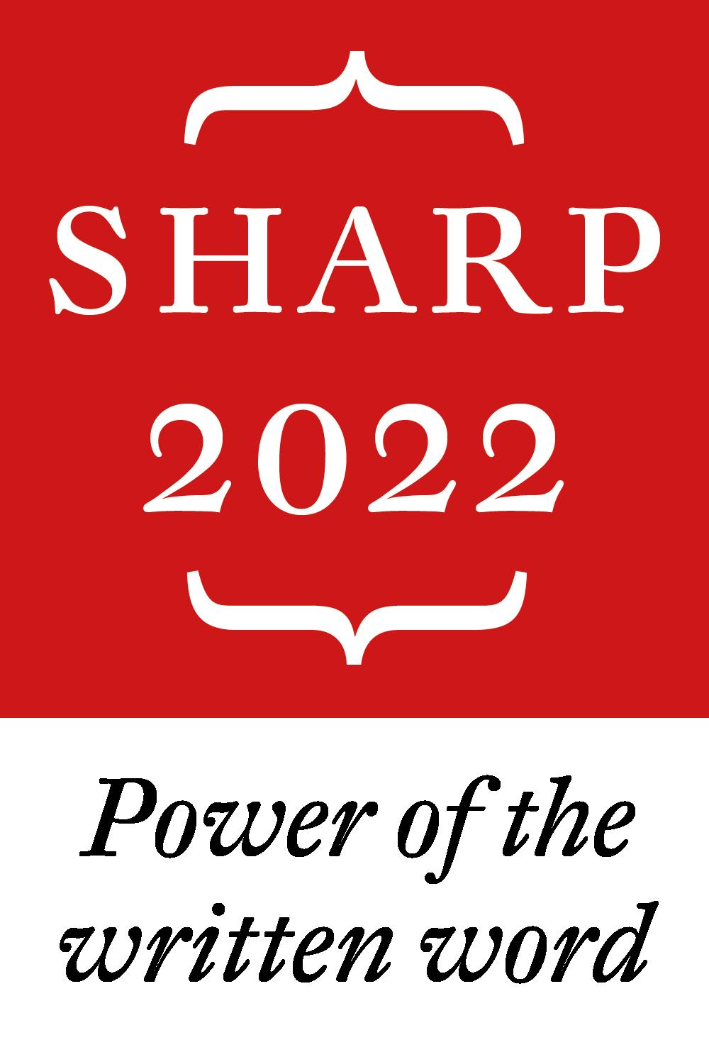 sharp2022-subtitel